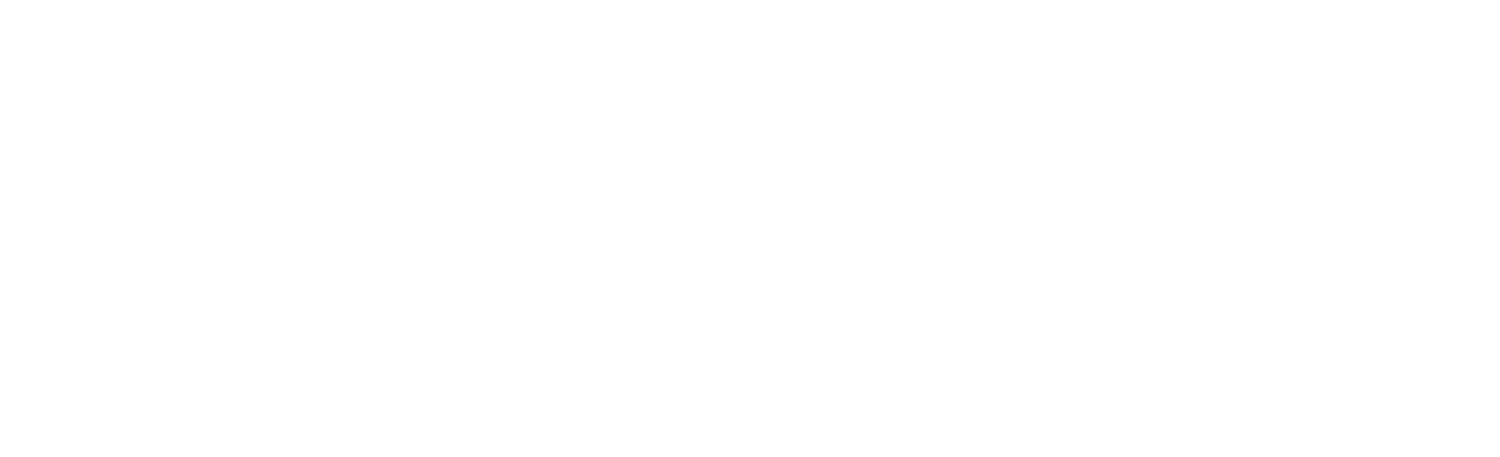 Kingsland Career Services