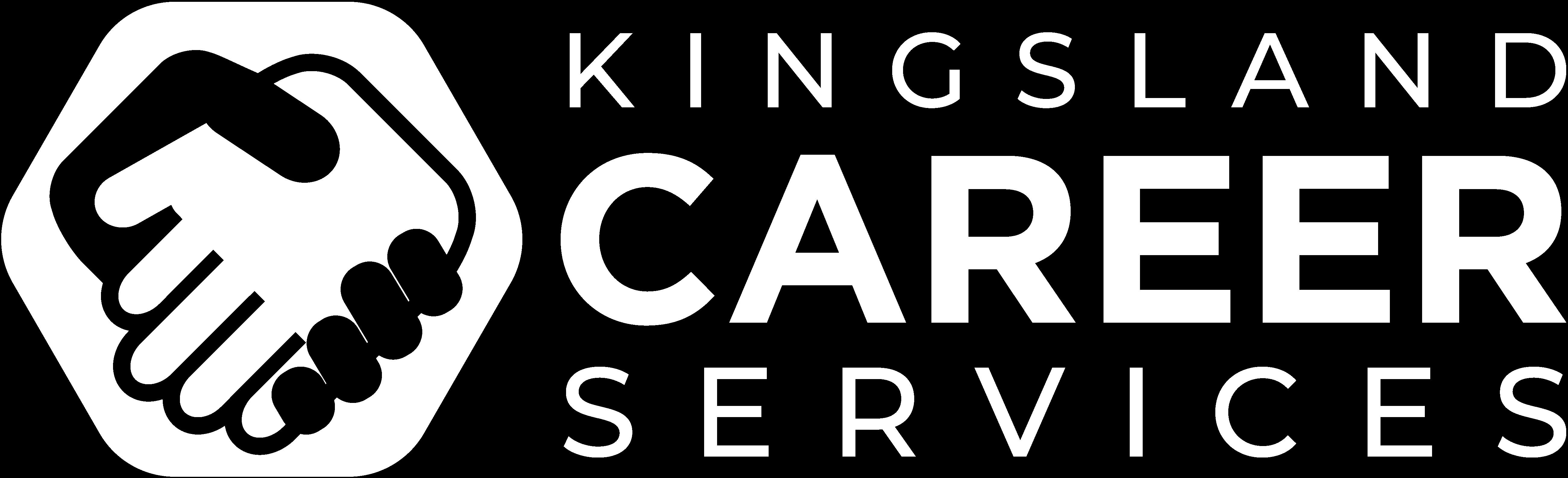 Kingsland Career Services